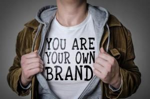 ¿Cómo manejan los CEO su marca personal?