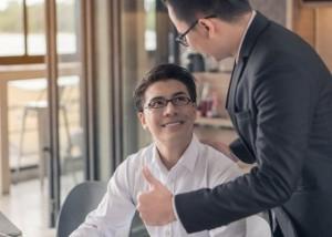 11 consideraciones sobre el ego del éxito y el poder