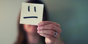 5 pasos para una disculpa
