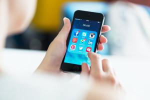 Seis ideas claves para su marca digital