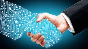 La transformación digital y la búsqueda laboral