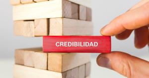 11 maneras de destruir tu credibilidad
