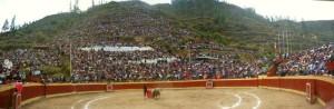 Junio inicia  el apogeo de  la temporada  en el Perú