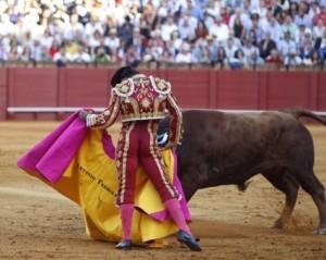 La Feria de Sevilla dejó momentos  inolvidables (con videos)