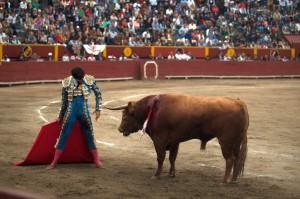 Las manías y exigencia de la afición madrileña (con videos de las corridas y las mejores faenas de la semana)
