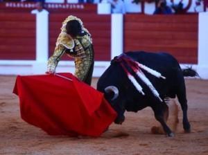 Roca Rey: líder con categoría en España (con videos de sus faenas de la semana pasada)