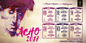Blog FOTO N° 2 Cartel Acho 2017 (c Pto S Lorenzo)