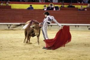 La exigente temporada europea en movimiento (con videos de Castellón y Valencia)
