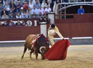 Lo más interesante de la Feria de San Isidro la última semana (con videos de las corridas)