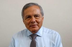 Entrevista al doctor Alfredo Delgado M.V., profesor de la Universidad de San Marcos: qué dice un catedrático en veterinaria acerca del toro bravo