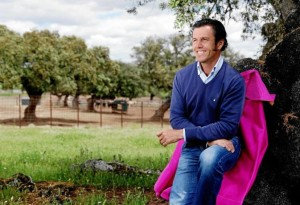 Qué dicen los estudios serios acerca de los niños y los toros (con dos videos de José Miguel Arroyo 'Joselito')