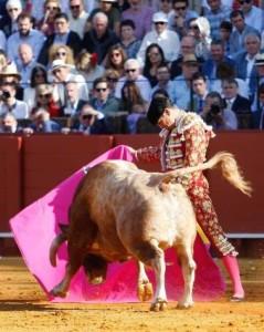 Blog Manzanares veronica Sevilla 3 mayo 2019