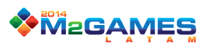 nuevo LogoM2GamesFINAL