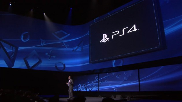 sony-playstation-4-ps4-official-002-630x354