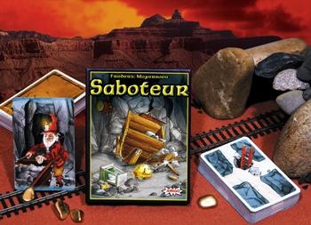 Saboteur_Gameshot