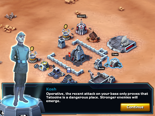 star-wars-commander-6