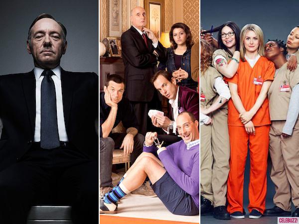 Netflix-Original-Series-600x450