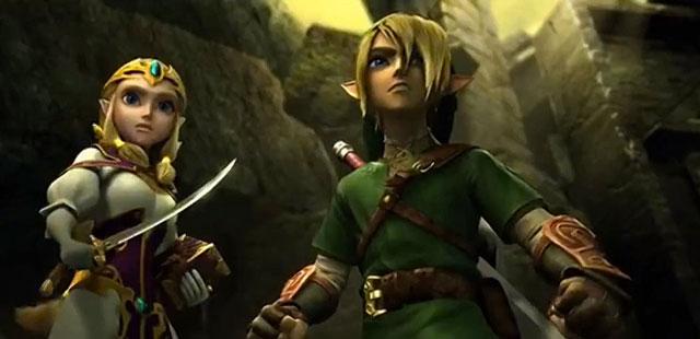 The-Legend-of-Zelda-Imagi-Studios-Movie-Picture-01