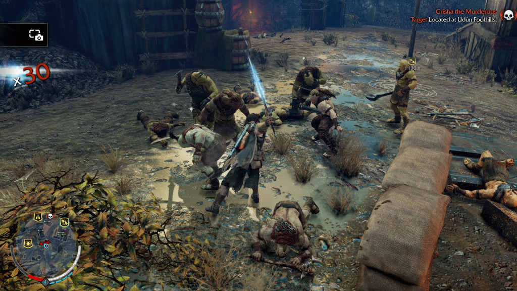 Middle-earth™: Shadow of Mordor™_20140926200033