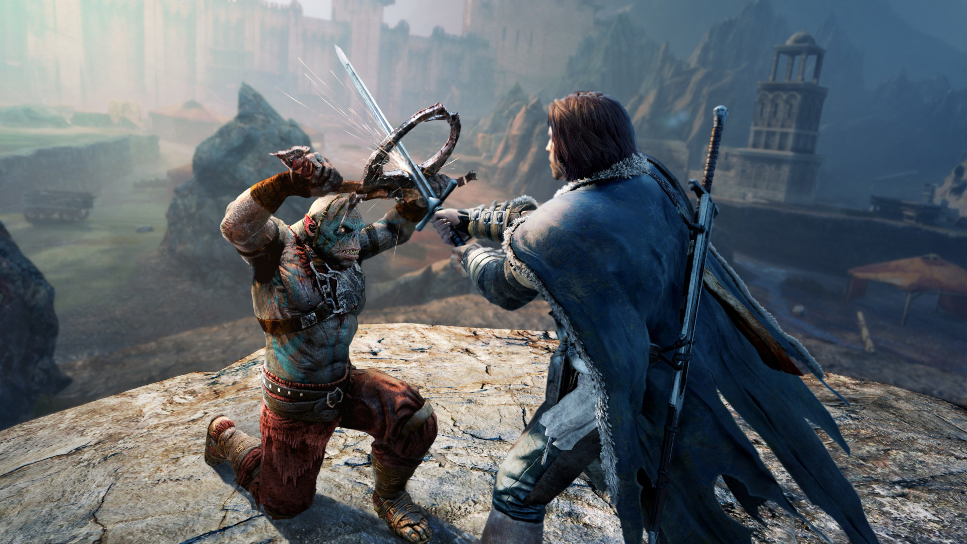 middle-earth-shadow-of-mordor-screen-03-us-26sep14
