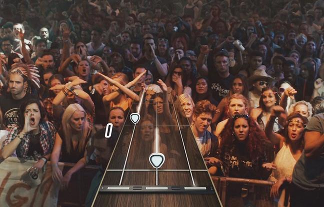648x415_guitar-hero-6-sortira-automne-2015