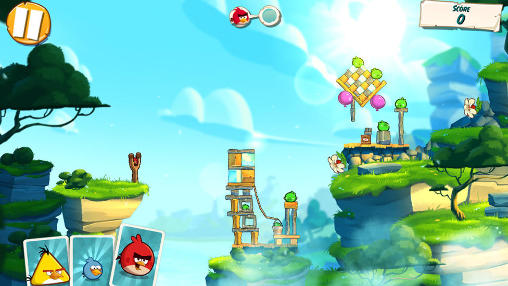 2_angry_birds_2