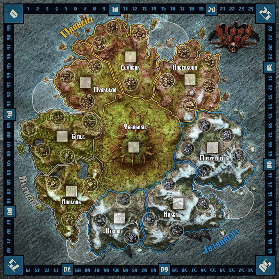 mapabloodrage