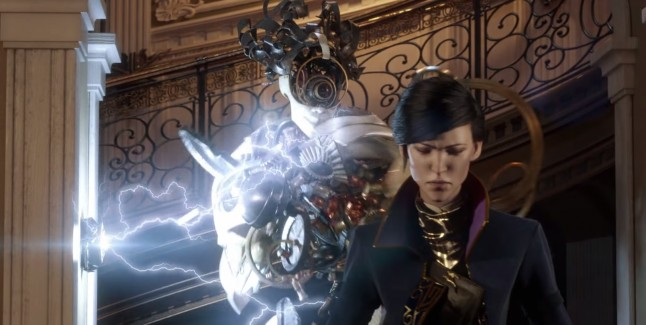 dishonored-2-cinematic-scene-robot-shock-explosion-screenshot-ps4-xbox-one-pc-646x325