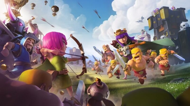clash_of_clans_banner_press-1-768x428