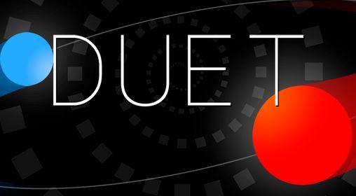 1_duet_premium_edition