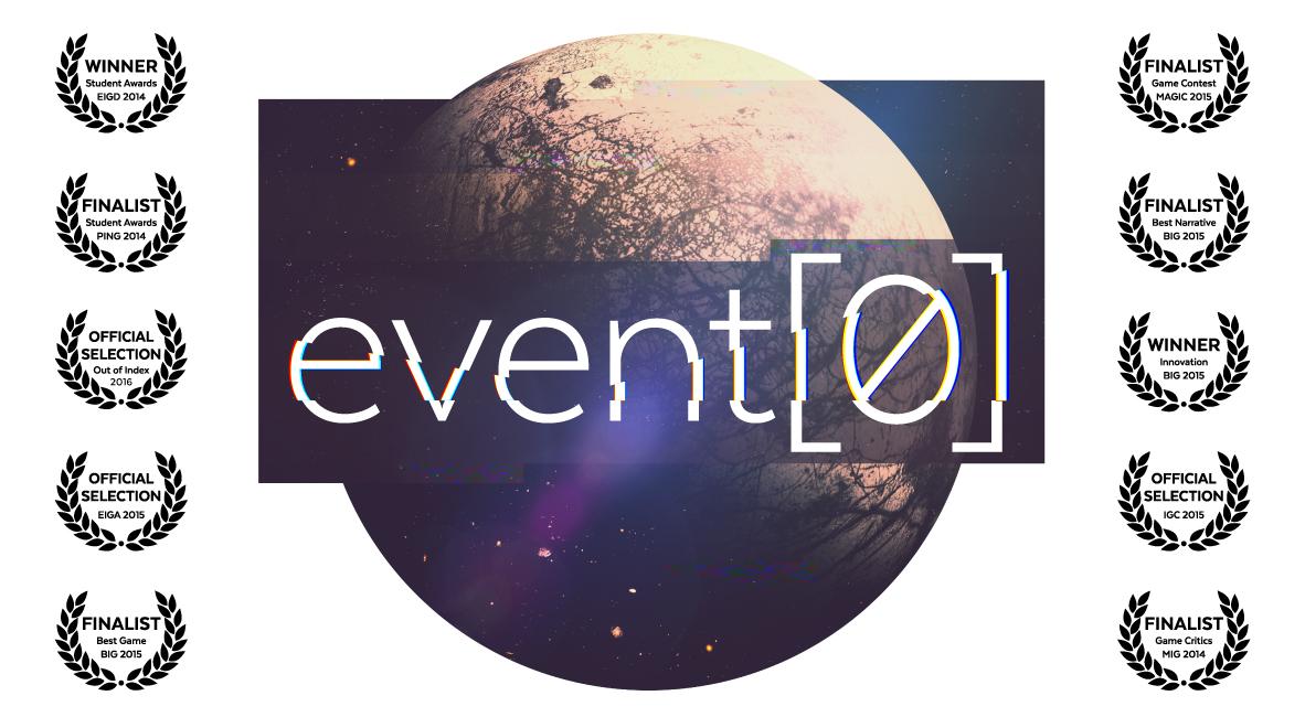 Event[0] | Blogs | El Comercio...