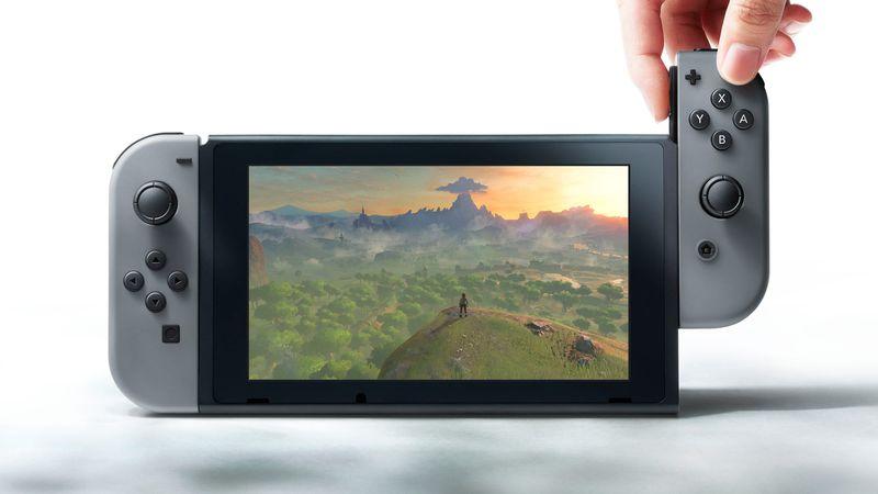 NintendoSwitch_hardware2.0