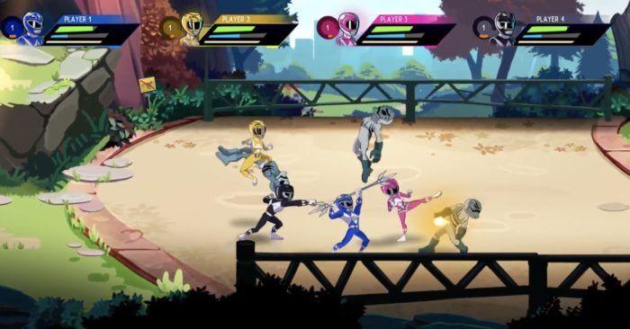 mighty-morphin-power-rangers-mega-battle-fighting--700x366.jpg.optimal