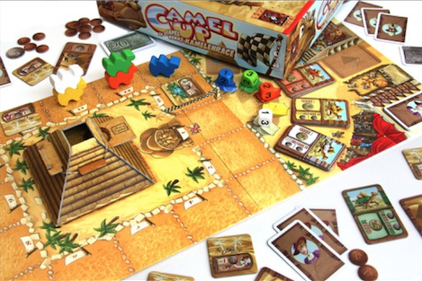 Camel-Up-Board-Game-Pieces