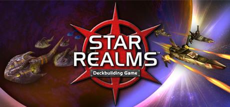 Star Realms es uno de los deck-building card games más populares. ¿De qué se trata?