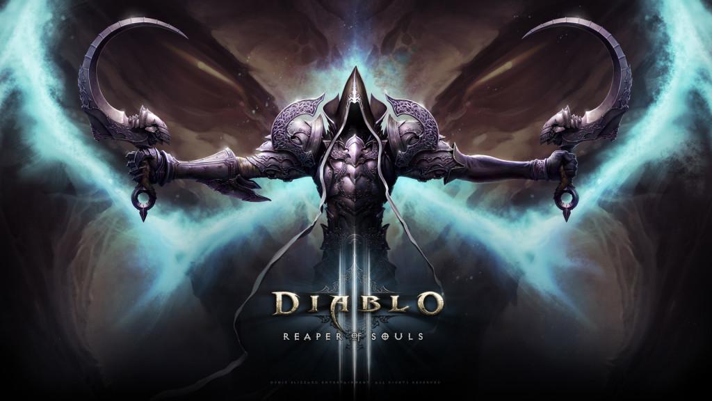 Diablo 3 salió al mercado hace 5 años. ¿Por qué valdría la pena volver a jugarlo hoy?