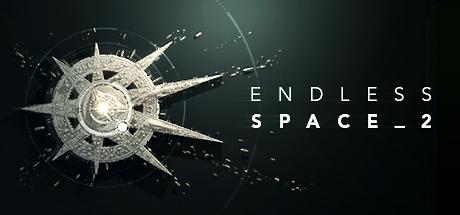 Endless Space 2 es un juego de estrategia por turnos que tras algunos meses en Early Access salió a la venta hace unas semanas en Steam. A continuación, mis impresiones.