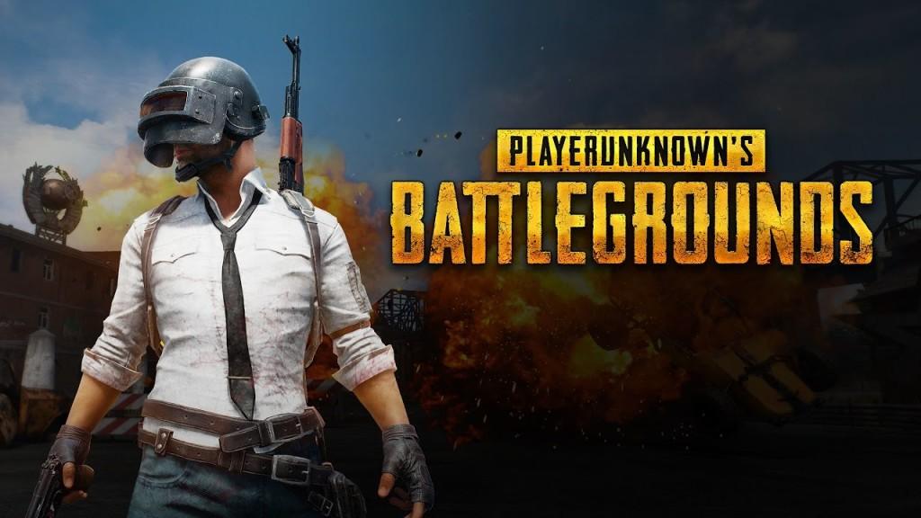 El juego más jugado en Steam en las últimas semanas es Playerunknown's Battlegrounds. ¿De qué se trata?
