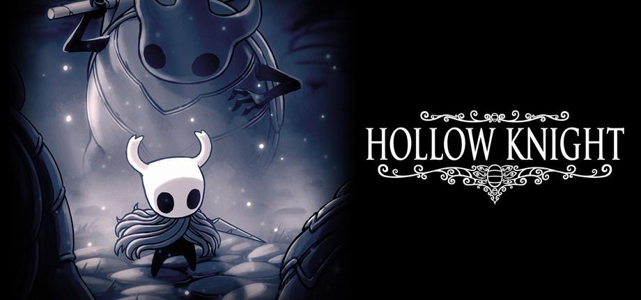 Hollow Knight es un juego que salió a inicios de año y que se alista a salir también en la Nintendo Switch. Repasemos de qué se trata el juego.