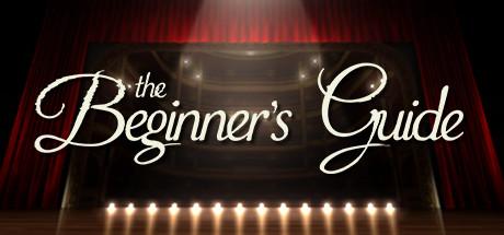 The Beginner's Guide es un juego de Davey Wreden, el escritor de The Stanley Parable. ¿Por qué debería ser un juego obligado para los amantes de los juegos narrativos?