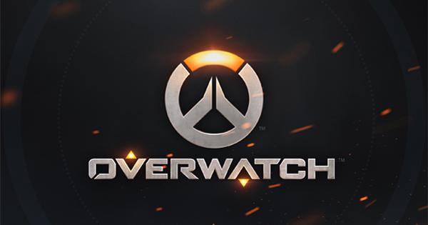 Este fin de semana Blizzard ofreció un fin de semana gratuito de Overwatch. Fue la ocasión perfecta para probarlo finalmente. Aquí mis impresiones.