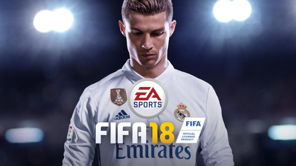 Como todos los años, Fifa ha lanzado una nueva versión de su saga de fútbol, ¿vale la pena jugarla?