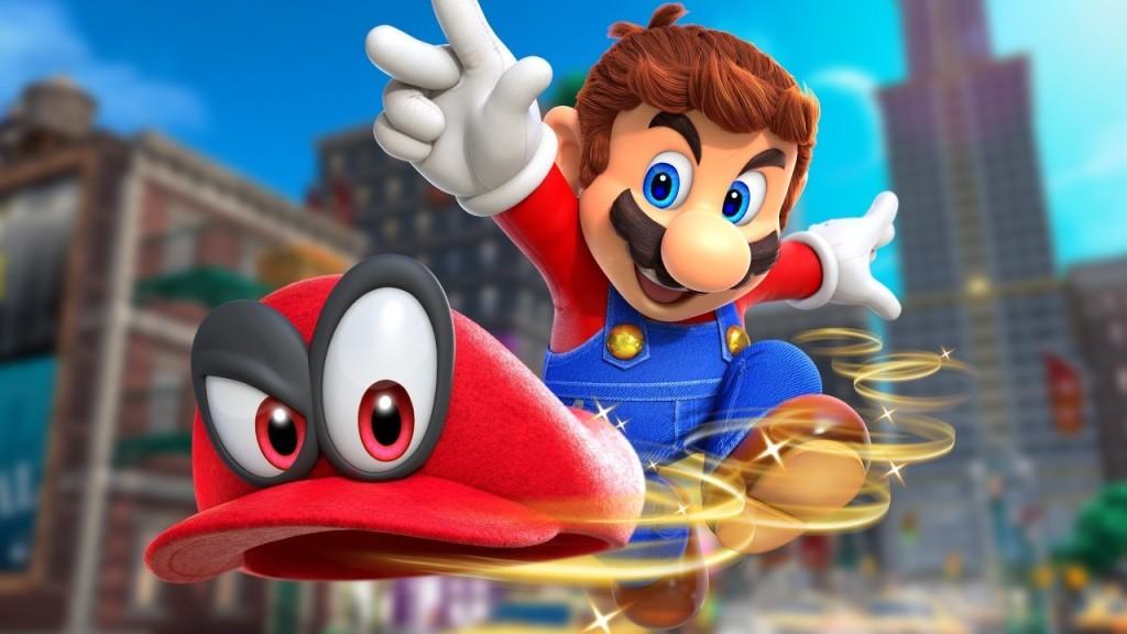 Hace unas semanas salió uno de los juegos más esperados de los últimos meses: Super Mario Odyssey. ¿Es el gran hit de Nintendo para estas navidades?