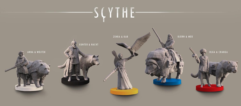 scythe_2_
