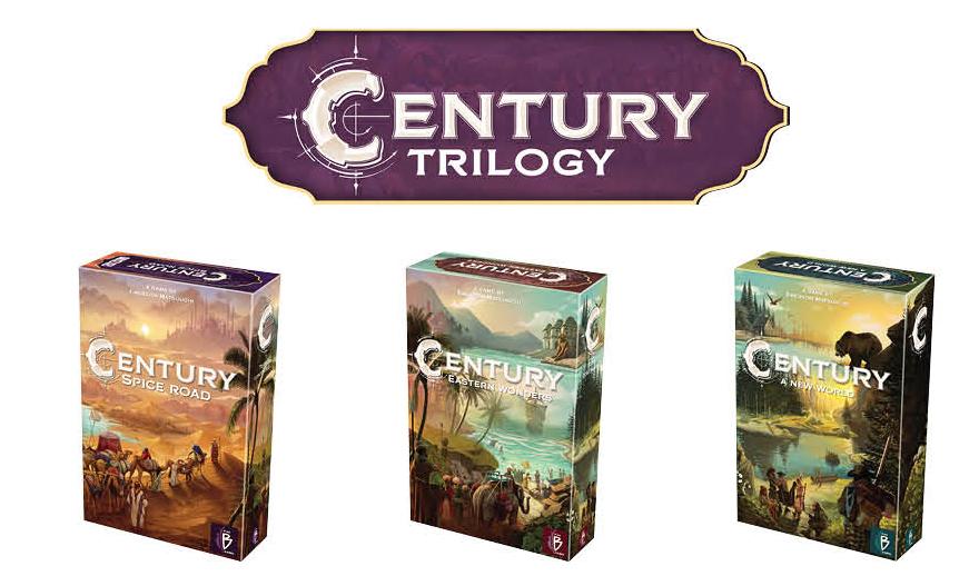 century-tril_iznfvy