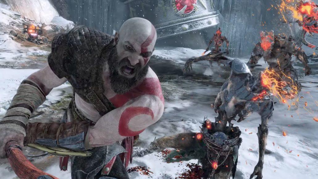 God-of-War-4K-gameplay-1030x579