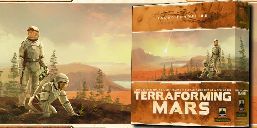 Terraforming-Mars-820x410