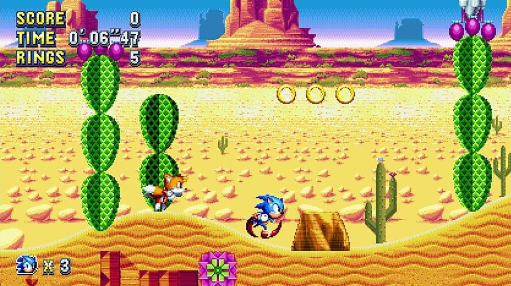 sonic-mania-plus-screenshot