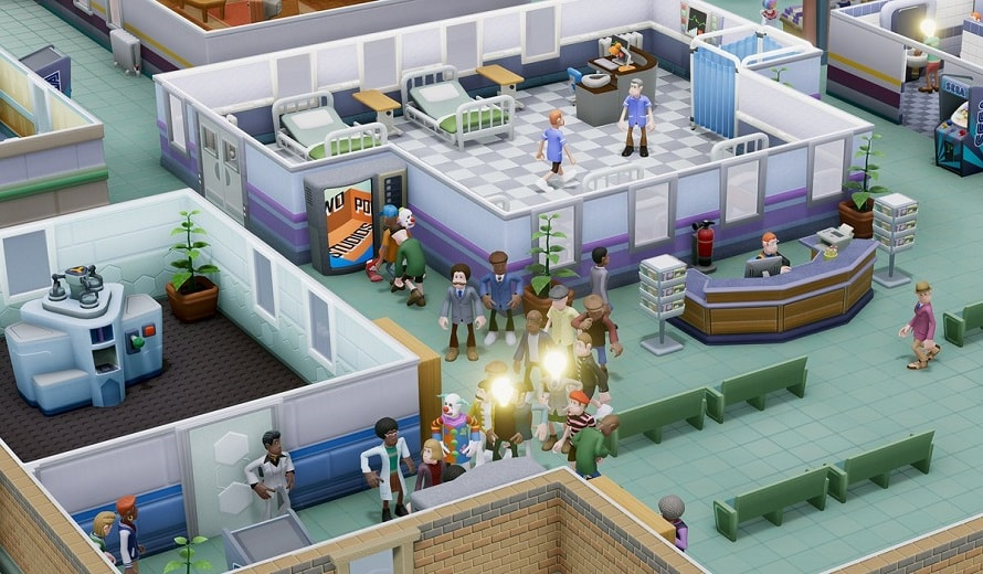 Two-Point-Hospital-feature-min