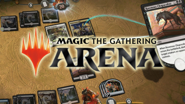 361415-mtg-arena-review-article_image_d-2